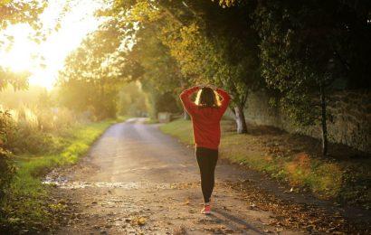 旅行,是用錢買到更富有的東西!50歲以後,別再斤斤計較,時間不等人,快點勇敢出發!