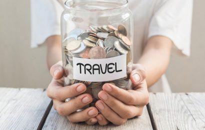 大家都想跟他一起旅遊!7大特質幫你選到好旅伴