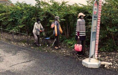 出國旅遊弄丟東西「免驚」 大阪物流跨海寄送