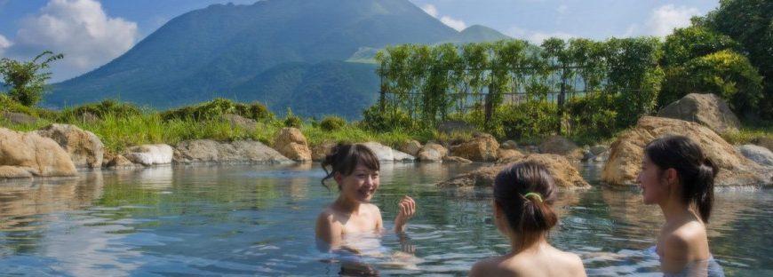 【日本自由行】東京近郊「箱根」旅遊攻略:溫泉飯店+交通+景點+行程推薦