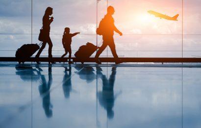 旅遊玩得開心又省錢的6個妙方