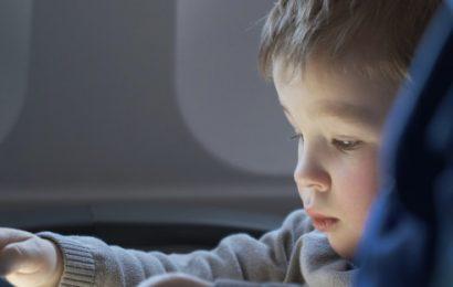 搭飛機注意事項 不再頭暈/嘔心/耳鳴的16個方法