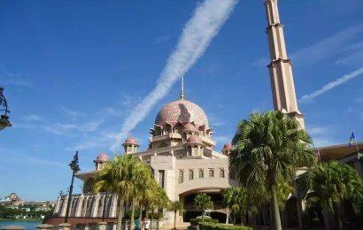 新加坡、馬來西亞旅遊注意事項