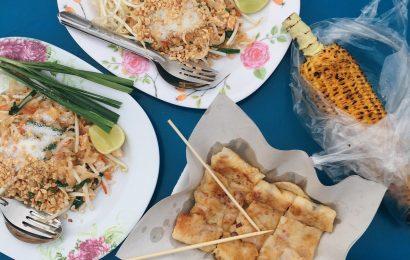 泰國自由行必知10件事!你不可不知的泰國旅遊注意事項