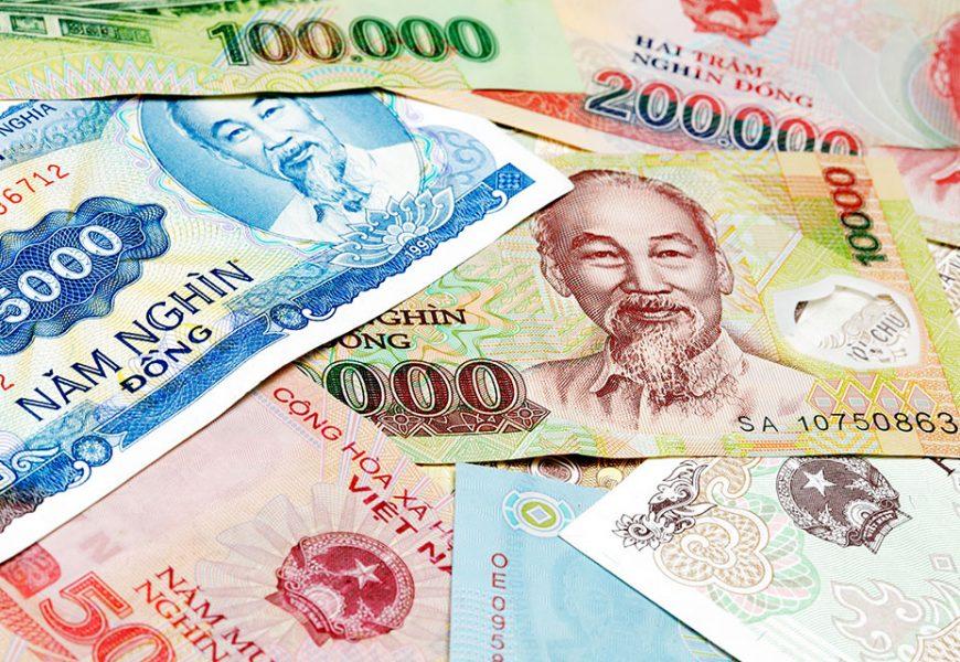 越南旅遊的注意事項清單:去越南要簽證嗎?電壓、插座一樣嗎?