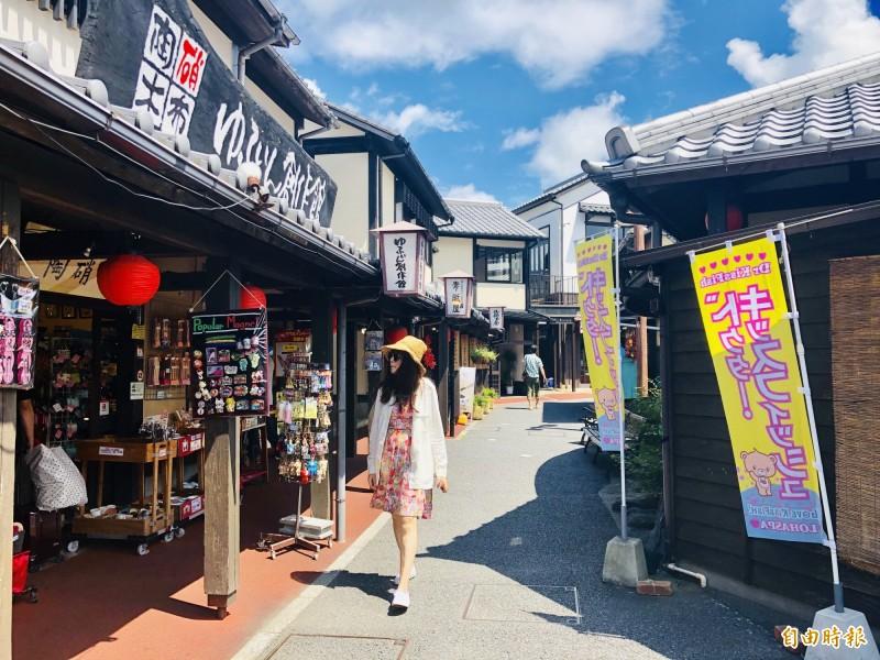日圓創5個半月新低 專家提供遊日省錢3大撇步
