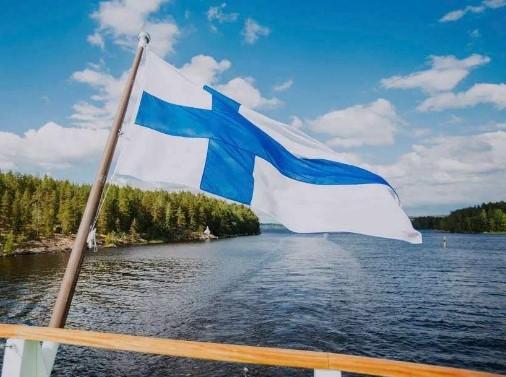 去芬蘭旅遊,你對芬蘭的氣候了解嗎?