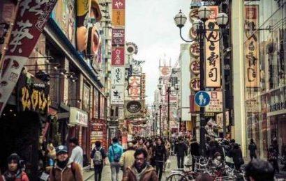 [新聞] 去日本旅遊玩幾天,需要怎麼規劃,應該帶多少錢?